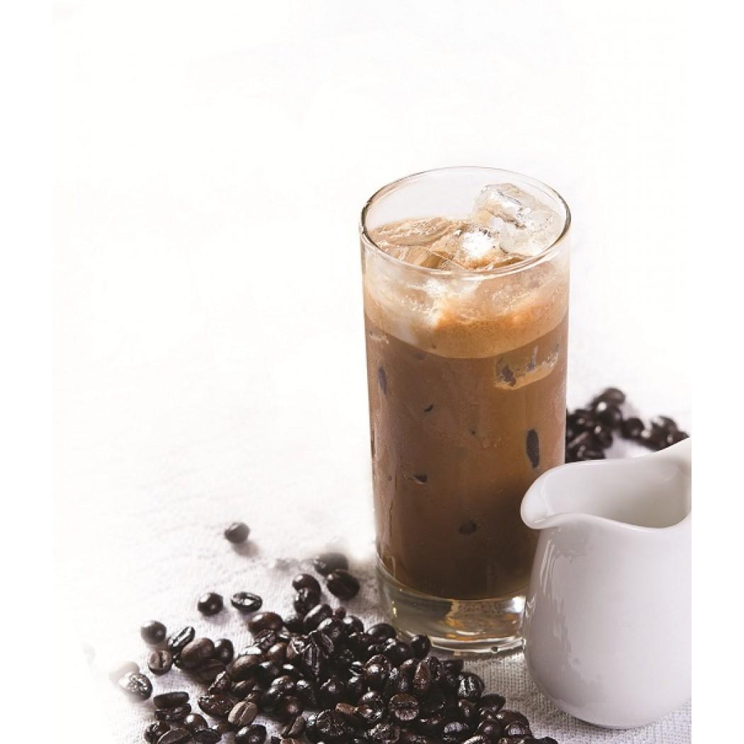 Cafe Thú Cưng Quận Bình Thạnh