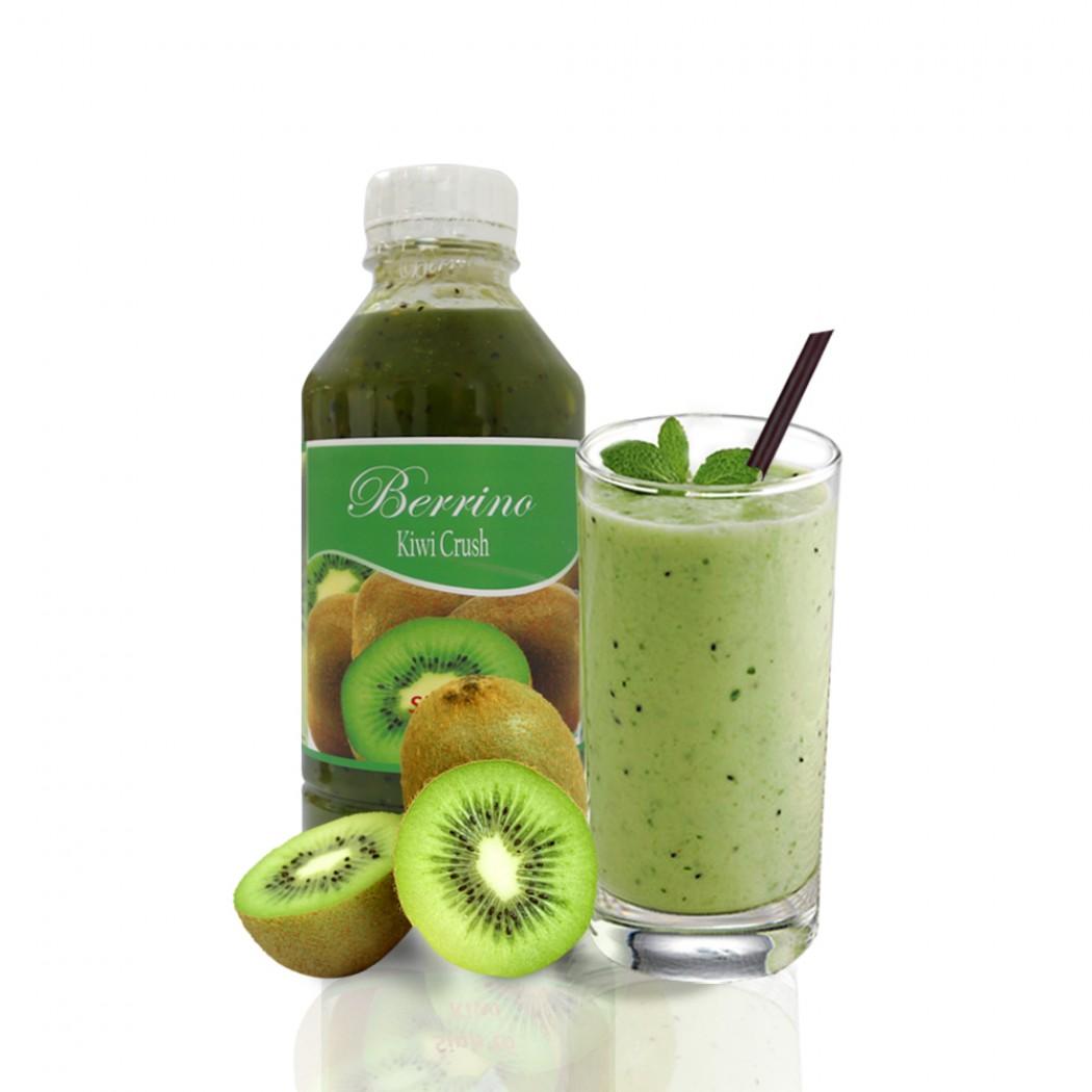 Kết quả hình ảnh cho sinh to kiwi