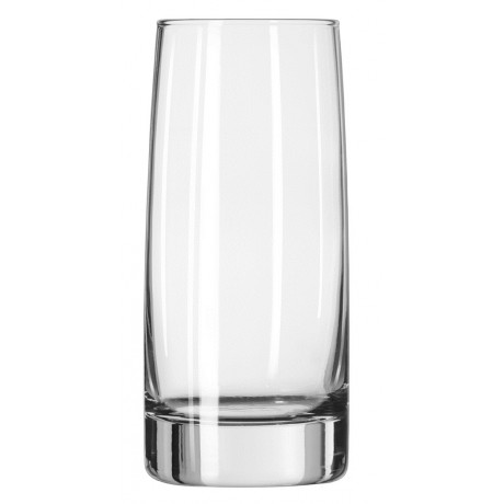 Bộ Ly Libbey  Vibe Cooler 2312