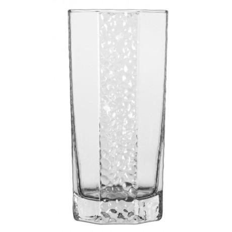 Ly Libbey Splendor Beverage 2570 - Bộ 12 cái