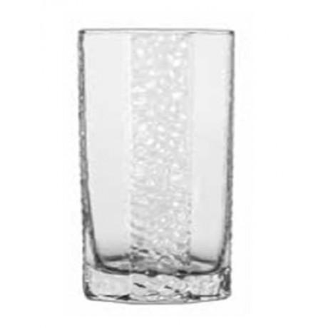 Ly Libbey Splendor Beverage 2572  - Bộ 12 cái