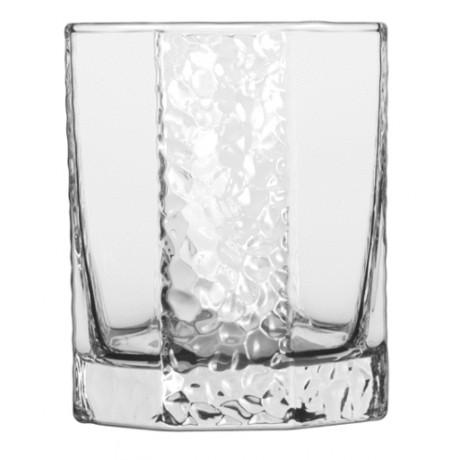 Bộ ly Libbey Splendor Juice 2573 - 12 cái