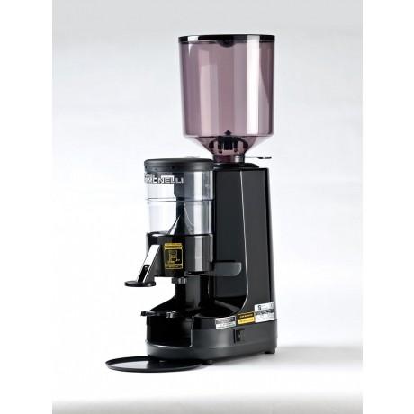 Nuova Simonelli MDX AMX 60*2 - Máy xay cà phê Espresso