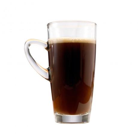 Ocean P01644 Kenya Slim Mug -  Bộ ly nước ép sinh tố 6 cái