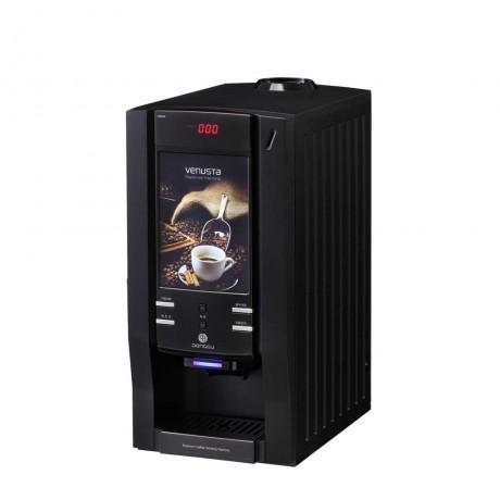 Donggu Venusta 602 - Máy pha cà phê tự động