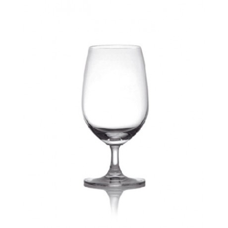 Ocean 1015G15 Madison Water Goblet -  Bộ ly 6 cái