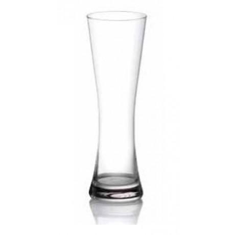 Ocean R00312 Royal Long Drink -  Bộ ly nước ép sinh tố 6 cái