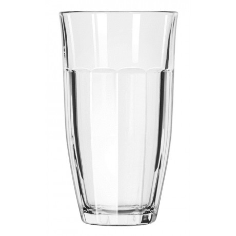 Bộ Ly Libbey PicadillyBeverage 15366