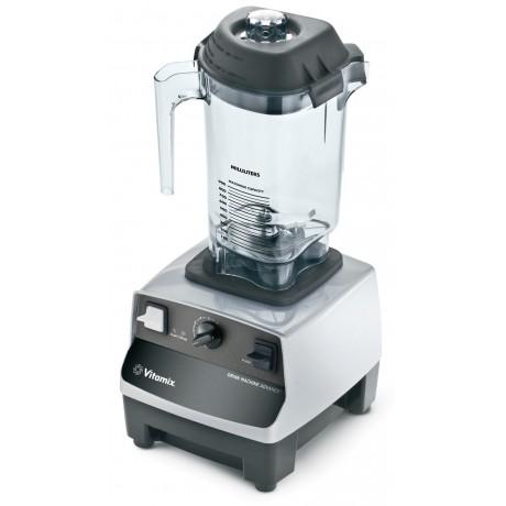 Vitamix Drink Machine Advance® - Máy làm cà phê đá xay