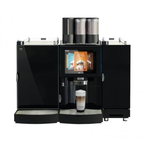 Franke FM850 T 1M H FM - Máy pha cà phê tự động