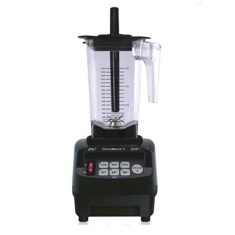 JTC OmniBlend V TM-800A - Máy làm cà phê đá xay
