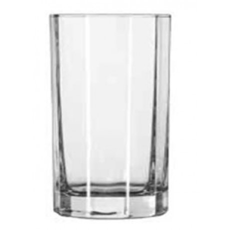 Ly Libbey Pinnacle Beverage 2532 - Bộ 12 cái