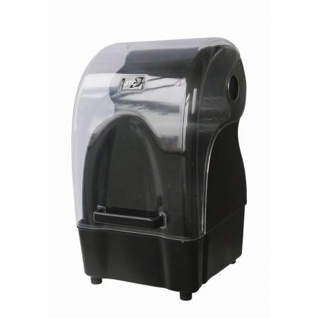 OmniShieldQ  - Hộp chống ồn cho máy làm cà phê đá xay OmniBlend