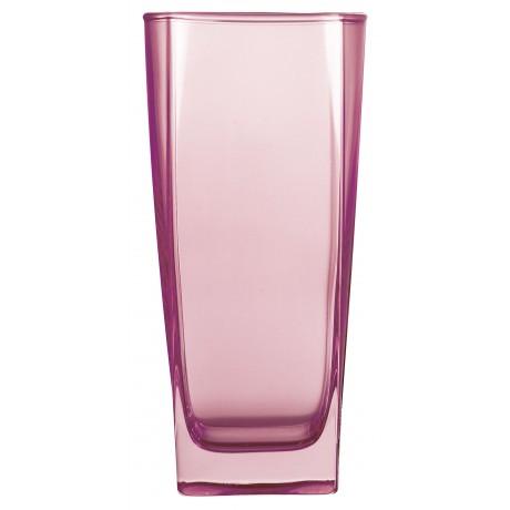 Luminarc màu hồng J5387 - Bộ ly 6 cái