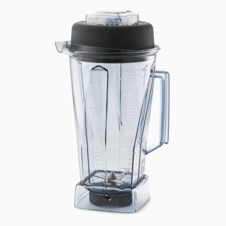 Vitamix 1.4 L standard High-impac - Cối dùng cho máy làm cà phê đá xay Vitamix