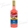 Torani Syrup Hoa Hồng 750ml