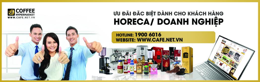 B2B CAFE.NET.VN