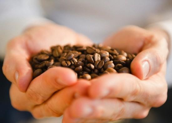 Image result for say cà phê