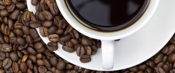 11 điều chưa biết về cà phê